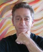 Headshot of Professor Pilafian