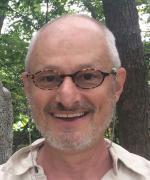Daniel Stein Picture