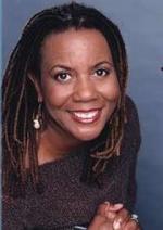 Shirley Jo Finney