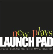 Launch Pad Logo