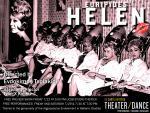 Helen Poster
