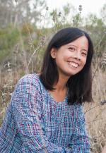 Alenda Chang